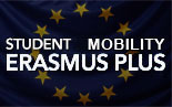 Logo Erasmus Placement