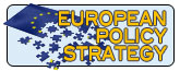 Logo EUC - European Policy Strategy